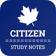 Canadian Citizenship Test 2019 Study Notes 1.0.0