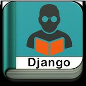 Learn Django Free 1.0