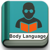 Learn Positive Body Language Free 1.0