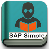 Learn SAP Simple Finance Free 1.0