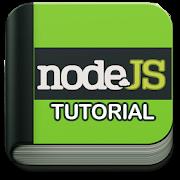 Node Js Best Tutorials 1 0 APK Download - Android Books