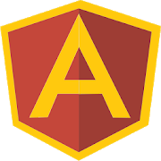 AngularJs Tutorial:Code&Editor 1.0.7