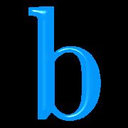 baresip 4.0.0