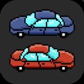 Pixel Cars 1.0