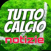 Tutto Calcio Notizie 4.2