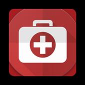 Prontuario Farmaceutico 1.0.6