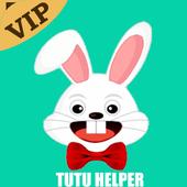 NEW TUTU HELPER TIPS 1.8