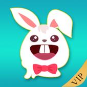 TuTu Helper App 1.0