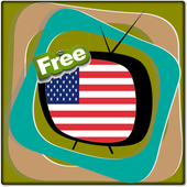 All Channel United States 1.3