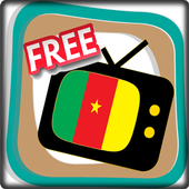 Booom TV 1 0 APK Download - Android Entertainment Apps