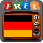 TV Germany App 1.2