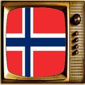 TV Norway Info Channel 1.2