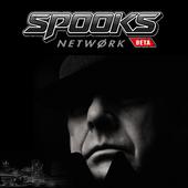 Spooks NetworkSpooks Network, Inc.Action
