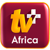 TV+ Africa 3.8.1588_armv7