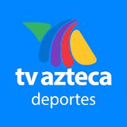 Azteca Deportes 7.3.3