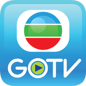 GOTV 3 0 2 APK Download - Android Entertainment Apps