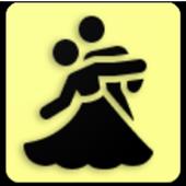 Taneční soutěže 1.1.2