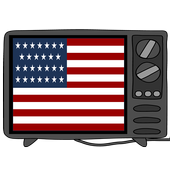 USA TV Channels Online ! 1.0
