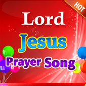 Lord Jesus Prayer Song 1.0