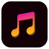 Simple Music Player Pro 1.0.1