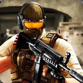 Commando Vengeance Attack 1.01