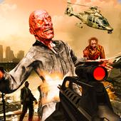 Kill Shot Zombie Assault kill 1.05