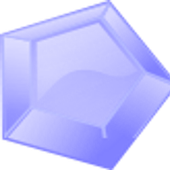 Unity-Unit Converter 1.0