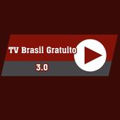 Telecine - Filmes Online 3 0 336 APK Download - Android