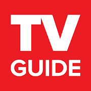 TV GuideTV GuideEntertainment