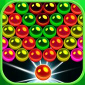 Bubble  Shooter Mania 1.1.9