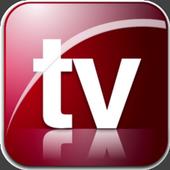 TV Indonesia Ultra HD 2.2