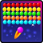 Bubble Plaze 3.3.8