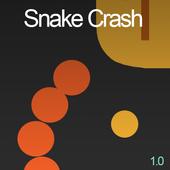 Snake & Block 1.19