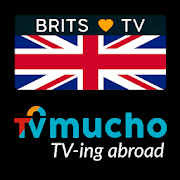 Britbox By Bbc Itv Great British Tv 1 2013 771 Apk Download Android Entertainment Apps
