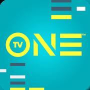 TVOne – Stream Full Episodes 1.0.0