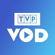 Top 49 Apps Similar To Program Tv Telemagazyn