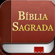 Opiniones sobre Santa Biblia Reina Valera 1960