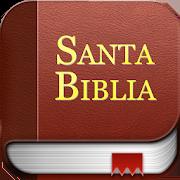 Santa Biblia GratisTeófilo VizcaínoBooks & Reference