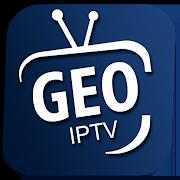 Geo IPTV Player Pro - IPTV Active Code App 2.2.9 APK ...