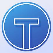 Top 49 Apps Similar to Eseenet Esee Eseenet+