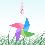 Tap Pinwheel 1.0.3