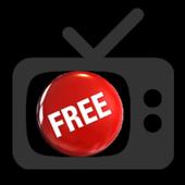 FREE TV ONLINE GRATIS LIVE 1.6