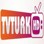 TVTURKHD BOX 1.0