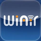 WiAir 1.2.2