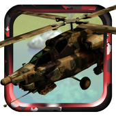 Army Helicopter 3D Simulator 2.0