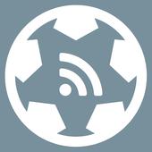 Tweesoccer 1.0.1