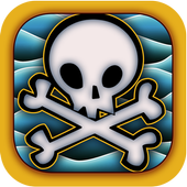 Pirate Blitz 1.0.1