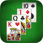 SOLITAIRE CARD GAMES FREE! 1.150