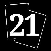 Simply 21 - Blackjack 1.1.1