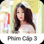 Phim Cap Ba - Phim Cap 3 HD 1.0.2